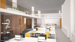 Office Design_Fund Grube_3